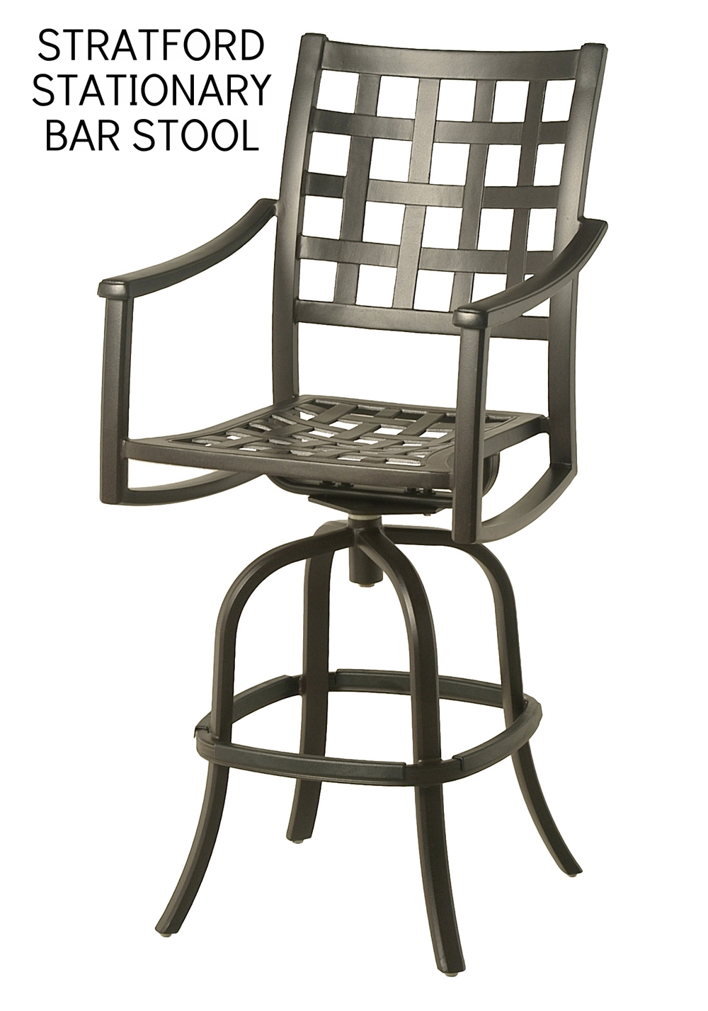 Stratford Swivel Bar Stool.jpg