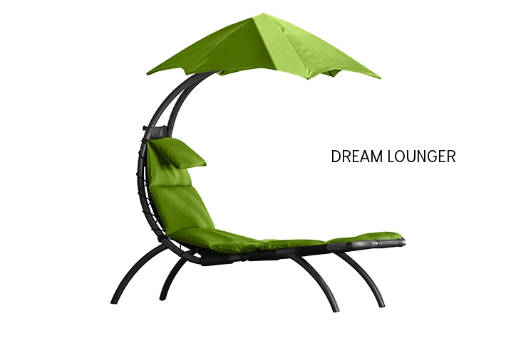 The Original Dream Lounger.jpg