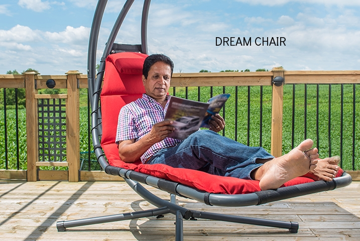 The Original Dream Chair.jpg