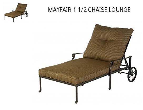 Hanamint Mayfair Chaise and a Half Lounge.jpg