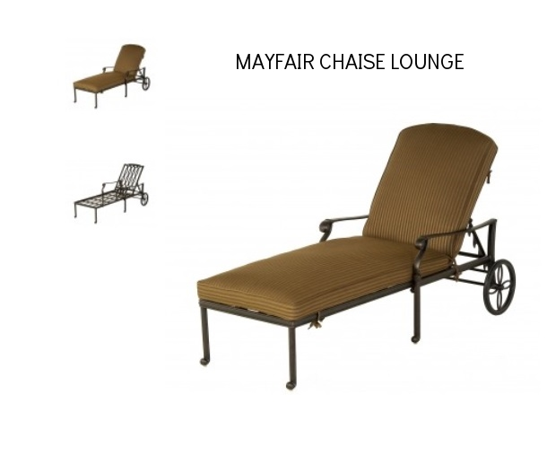 Hanamint Mayfair Chaise Lounge.jpg