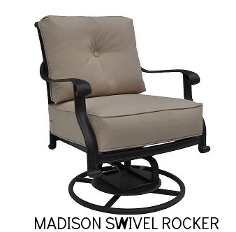 swivel rocker.jpg