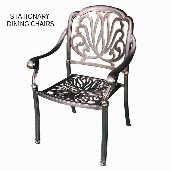 Amalfi Chair.png.jpg