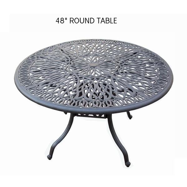 Amalfi Table.png.jpg