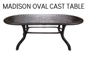 long table.jpg