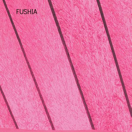 fushcia.png