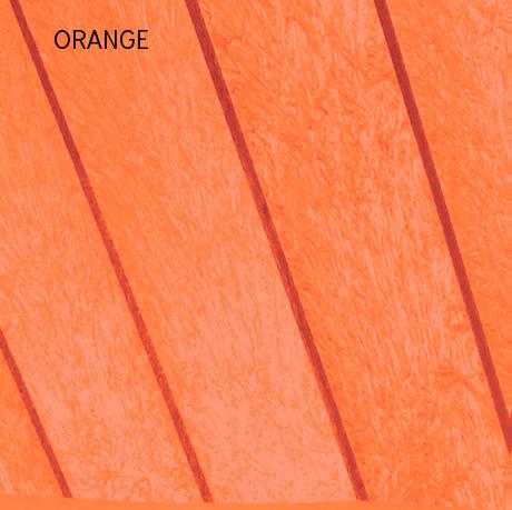 organge.png