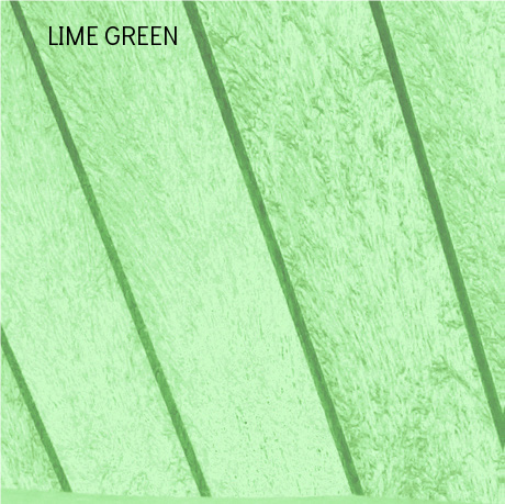 lime green.png