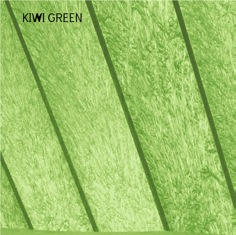kiwi green.png