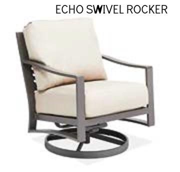 Swivel Rocker.jpg