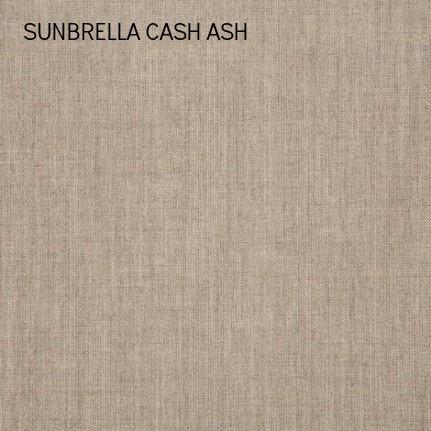 Sunbrella Cash Ash Fabric.jpg