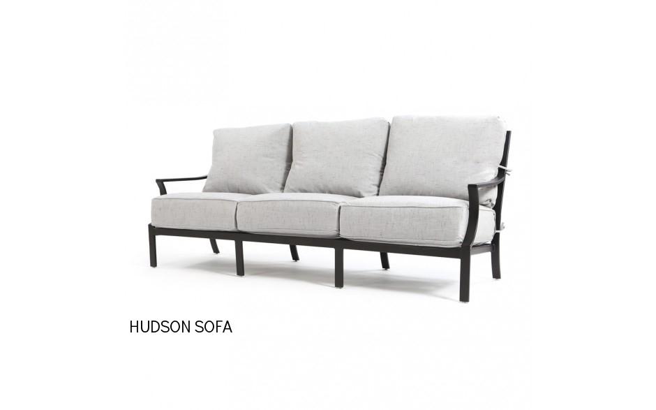 sofa front.jpg