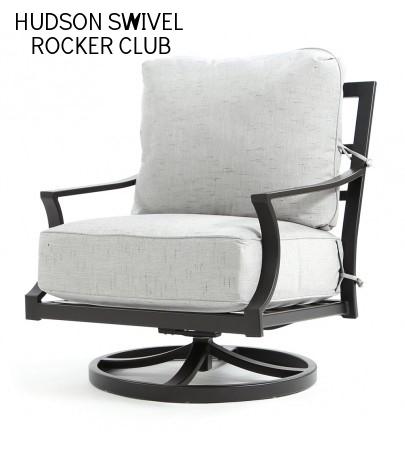 swivel rocker club front.jpg