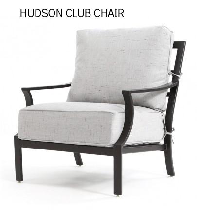 club chair front.jpg