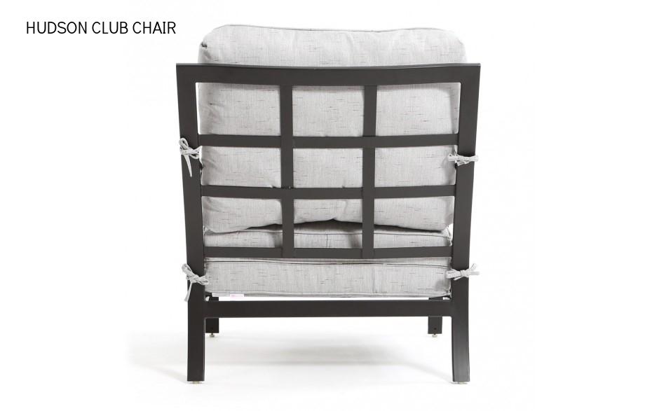 club chair back.jpg
