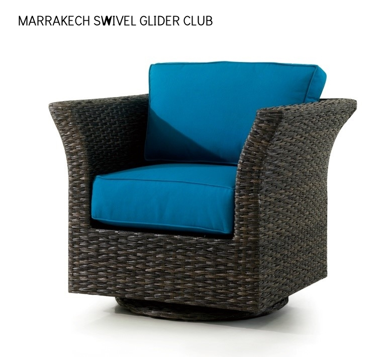 swivel glider club.jpg