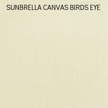 canvas bird's eye.jpg