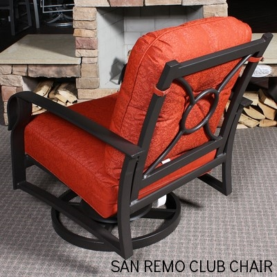 San Remo Back of Chair.jpg