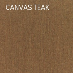 Fabric Color Sunbrella Canvas Teak.jpg
