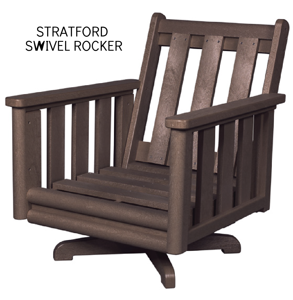 swivel chair frame.png
