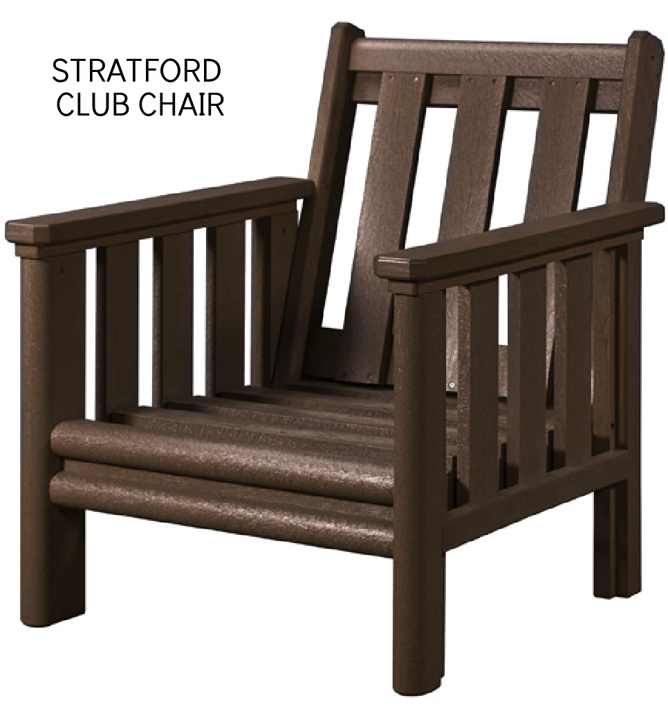 club chair frame.png