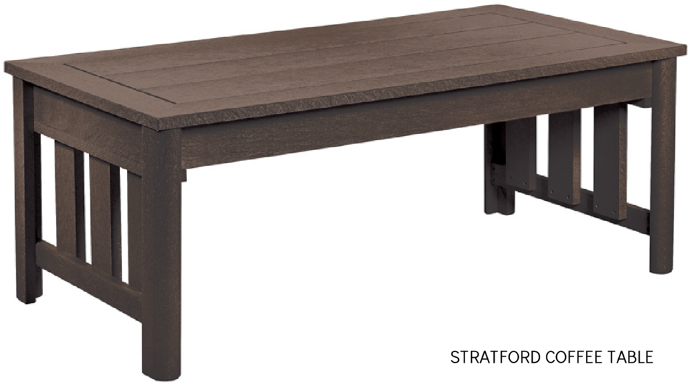 25 x 49coffee table.png