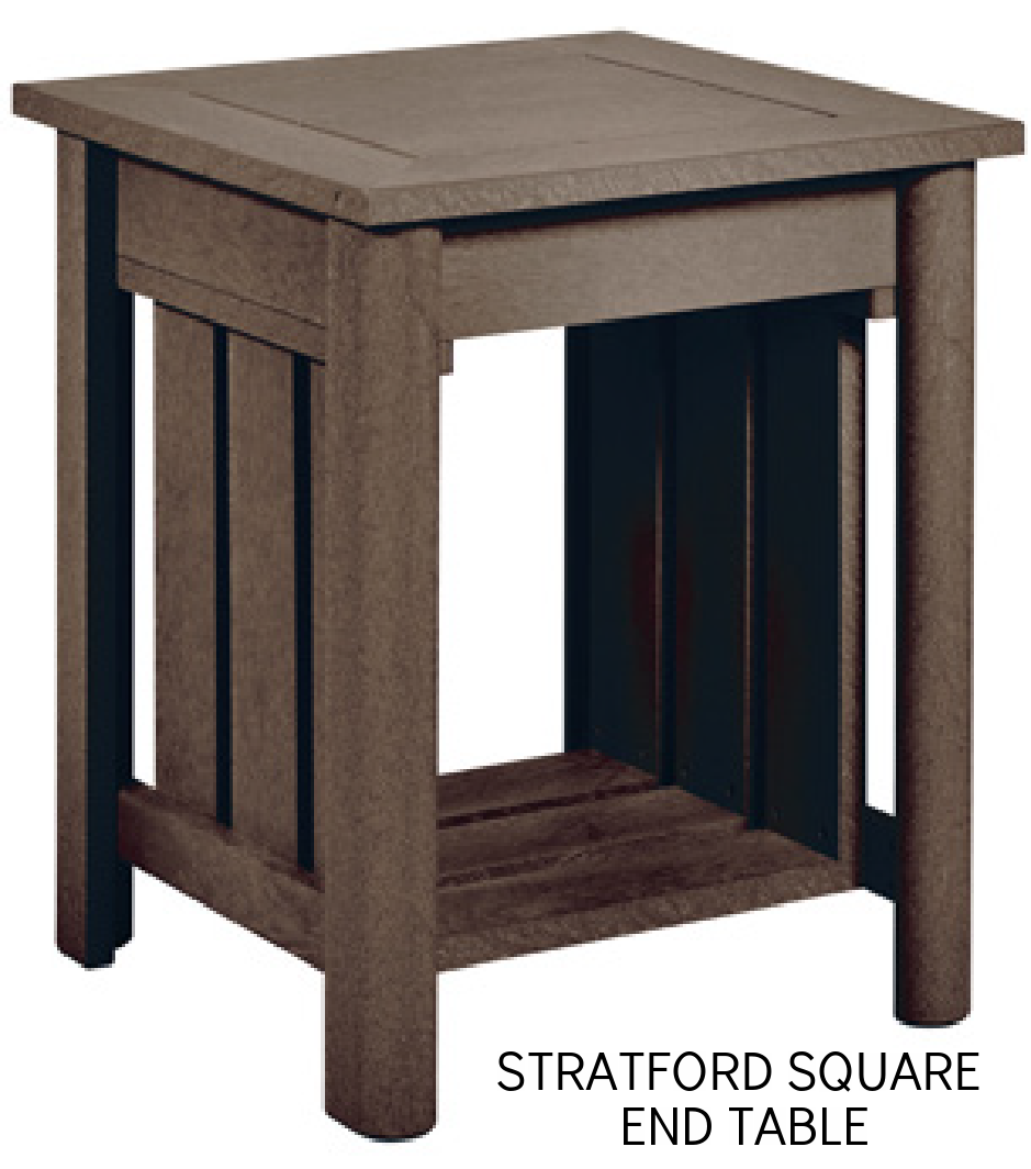 19in square end table.png