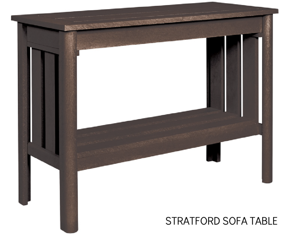 sofa table frame.png