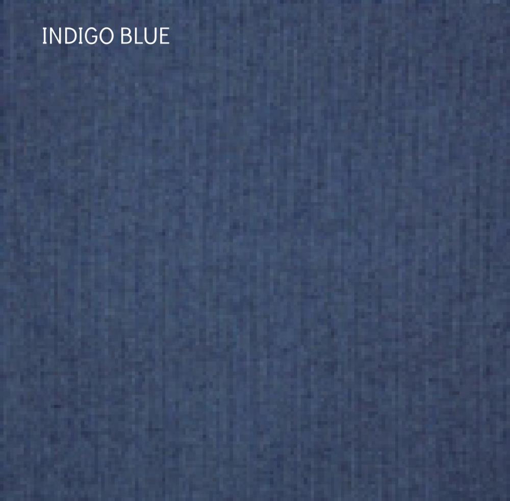 indigo blue.png