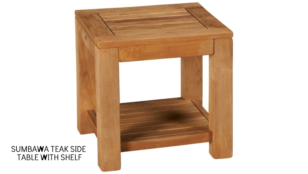 side table with shelf.jpg