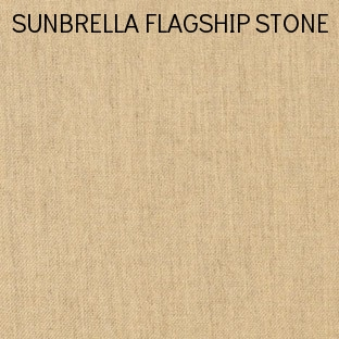 sunbrella flagship stone.jpg