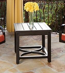 side table - scene.jpg