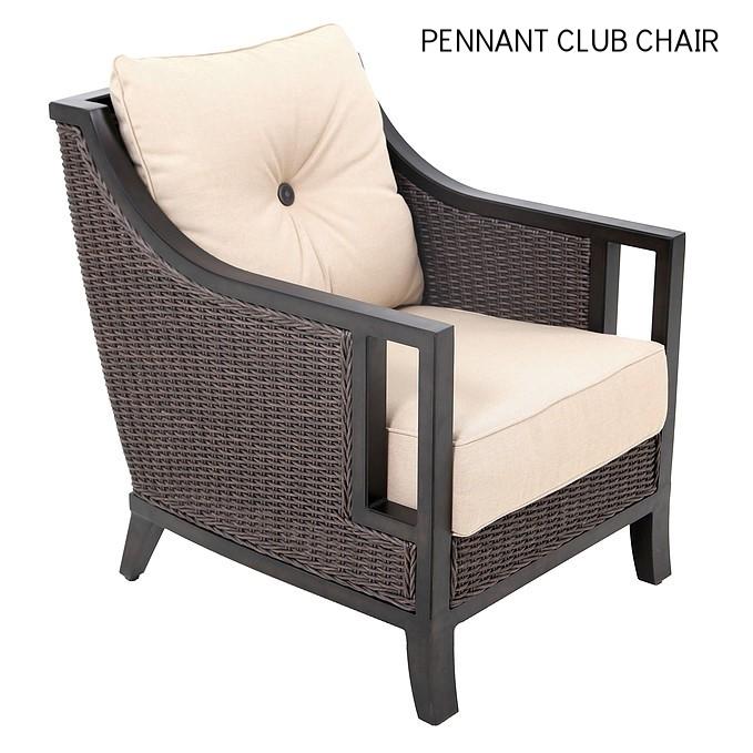 club chair.jpg