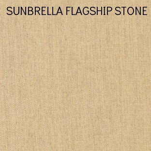flagship stone.jpg