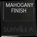 Mahogany Finish.png