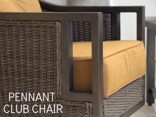 club chair close up.jpg