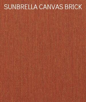 Canvas Brick.jpg