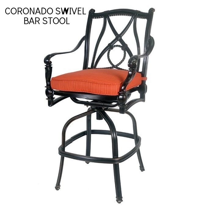 swivel bar stool.jpg