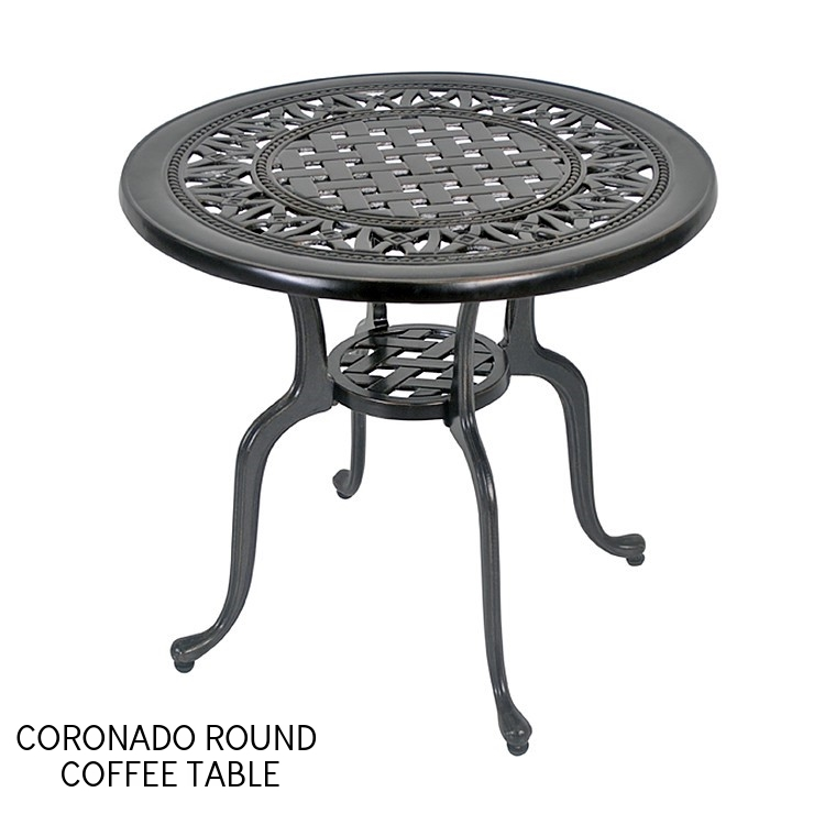 round end table.jpg