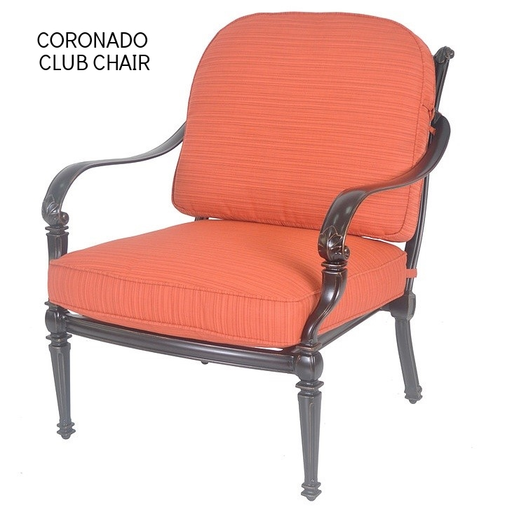 coronado chair.jpg