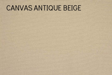 canvas antique beige.jpg