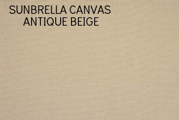 Sunbrella canvas Antique Beige.jpg