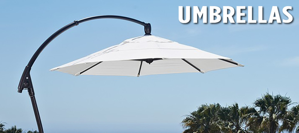 SSH1324d5 Umbrellas P22.jpg
