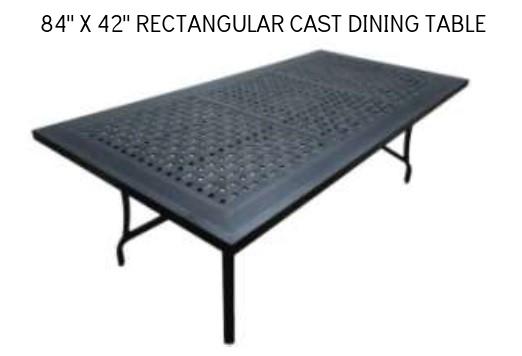 84x 42 table.jpg