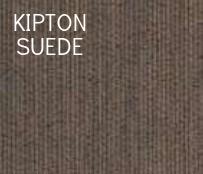 chair back-Kipton Sue.jpg