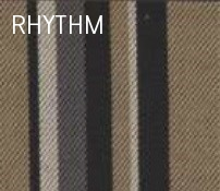 Chair Front- Rhythm.jpg