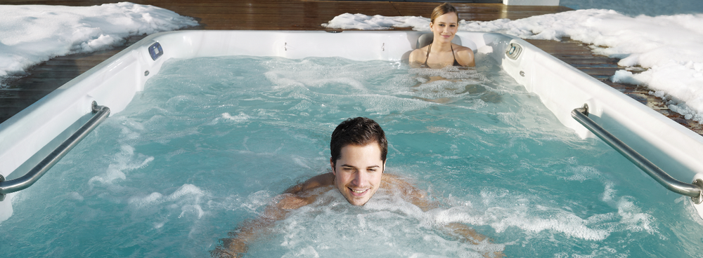 f0f7ae831dd28 Revised- TidalFit Features & Benefits — Splash Pools and Spas