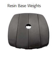 resin base weights.jpg