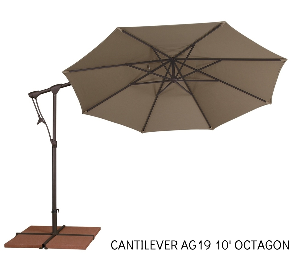 tilted umbrella.jpg