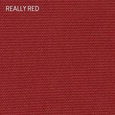 really red.jpg